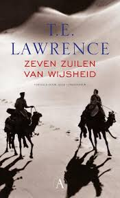 lawrence 1